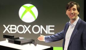 Xbox One выйдет 27 ноября?