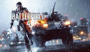 Известна более точная дата релиза Battlefield 4