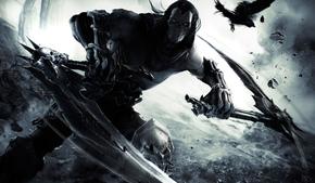 Компания Crytek решила купить серию Darksiders