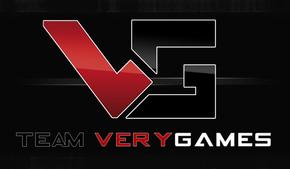 VeryGames обыграли Nostalgie на турнире Mad Catz CS:GO Invitational