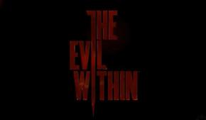 Представлен новый проект The Evil Within