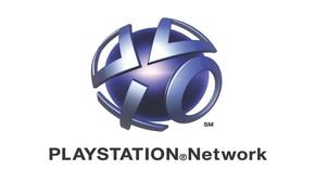 На время европейского запуска PS4 отключены некоторые функции PSN