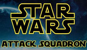 Star Wars идут в free-to-play