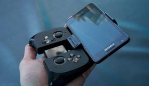 Алюминиевые джойстики: наслаждение любыми играми на мобильных устройствах