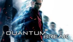 Quantum Break не выйдет в Steam