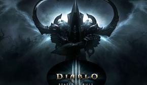 Анонсирована дата релиза Diablo 3: Reaper of Souls
