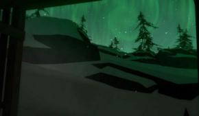 The Long Dark появится в Steam Early Access в сентябре