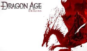 Dragon Age теперь на iOS и Android-е!