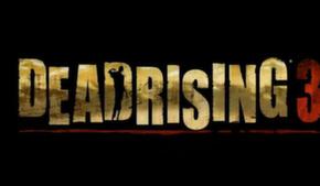 Dead Rising 3 получила большое обновление