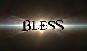 Закрытое бета-тестирование Bless