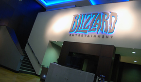 Blizzard на выставке PAX East готовит сюрприз