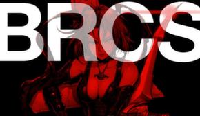 В сети появился тизер новой игры о BloodRayne