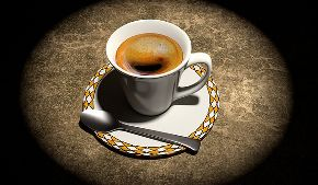 Особенности кофе бренда Nespresso