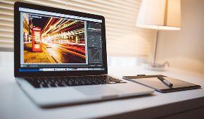 Что выбрать: ноутбук или стационарный компьютер?