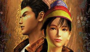 Sega подтвердила, что регистрация торговой марки Shenmue 3 является подделкой