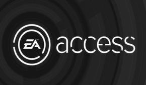EA выпустили новую программу для Xbox One