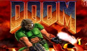 Переиздание Bioshock и новый трейлер DOOM