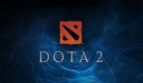 Dota 2 открывает новые возможности!