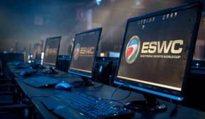 Starladder анонсировали RUS vs. UKR за выход в финал ESWC