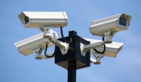 Инновационные технологии видеонаблюдения