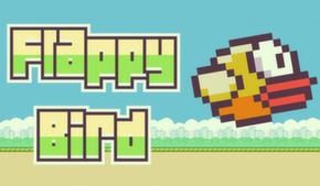 Возраждение Flappy Bird