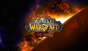 MMORPG World of Warcraft - описание игры