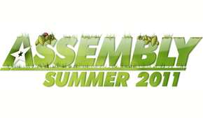 Assembly Summer 2011 в квалификации Starcraft 2: WoL
