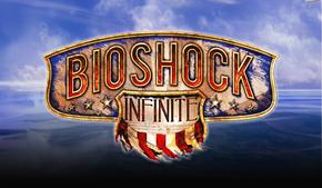 Bioshock Infinite - Превью игры