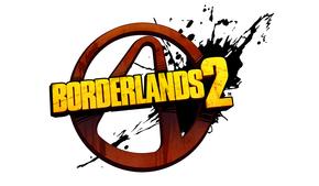 Новшества в Borderlands 2
