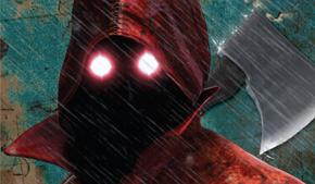 Разработчики из Access Games будут реанимировать Deadly Premonition