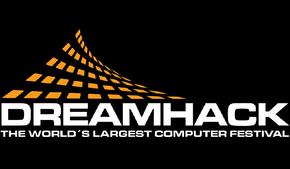 DreamHack Summer 2012: Counter-Strike 1.6 и первые анонсы