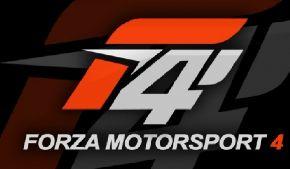 Очередное дополнение Forza Motorsport 4, скоро в продаже