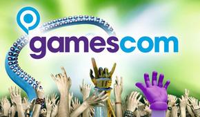 Gamecon 2011 - уже совсем скоро.