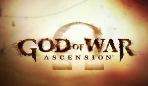 Новый God of War повествует совсем не о продолжении