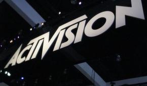 У Activision вдруг столько проблем с законом и судами