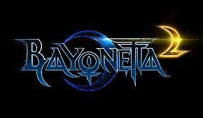 Долгожданный сиквел Bayonetta 2 будет эксклюзивом для Wii U