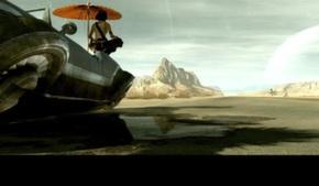 Пусть инженеры проектируют новые консоли, а то Beyond Good & Evil 2 не выйдет