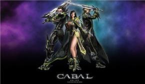 Cabal Online, теперь новые возможности в новом обновлении