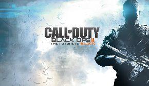 Call of Duty: Black Ops 2 может выйти и на консоли Wii U