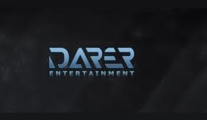 Darer.dota получит новых игроков из другой украинской команды