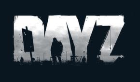 Day Z. Превью игры