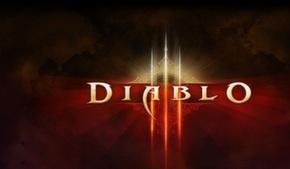 Массовый бан игроков Diablo 3