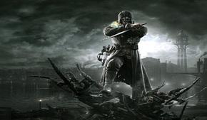 Главного героя игры Dishonored изначально собирались наделить даром речи
