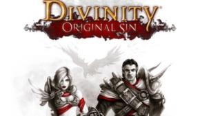 Divinity: Original Sin - попытка возвращения к истокам