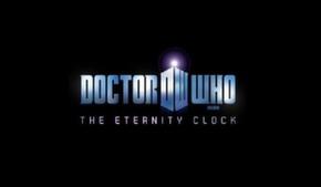 По мотивам «Доктор кто». Что нам готовит такая игра?