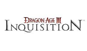 "Состоялся анонс ""Dragon Age III: Inquisition"""