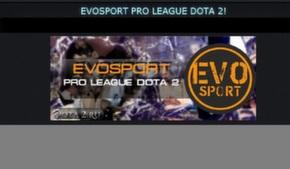 Evosport Proleague, команды прошли групповой этап