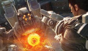 Создатели Resistance и Ratchet & Clank выпускают co-op шутер Fuse