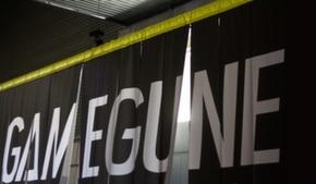 Испанские видео-игры: GameGune 2012, официальная информация