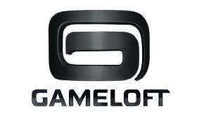 Новые игры от Gameloft для iOS и Android